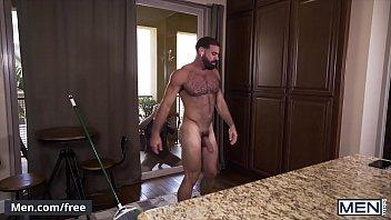 Ricky starr gay Ricky larkin, jake porter - writers block - men.com