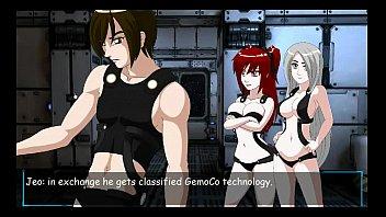 ARIA - Adult Android Game - Hentaimobilegames.blogspot.com