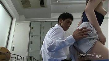 パンツ学園 第三話   愛代さやか 大城かえで 幸田裕子 桂希ゆに thumbnail