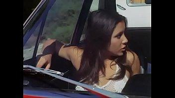 Morbo, 1972