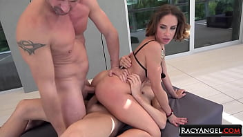 Double Anal n Ass 2 Mouth Fun Malena, Alexa Tomas, Nikky Dream, Silvia Dellai