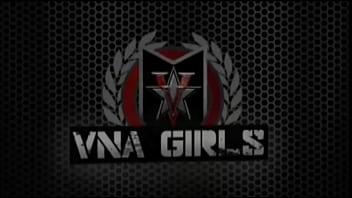 PAWG Pornstar Nina Kayy Tries Anal Action With Hung Hero Rome Major!