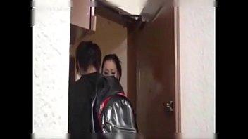 [ phim sex loạn luân rất hay ] Chị xồn xồn gặp trai trẻ phần 1 link full : http://myhoa.freevnn.com 10 min