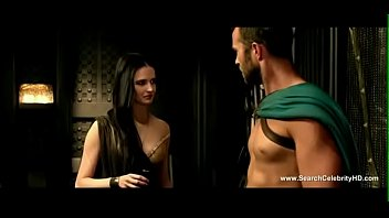 Hollywood fuck videos Pornsexxx9dotcom - 300 rise of an empire fucking scene