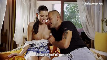 Hott greek girls xxx - Thomas stone and marlenka durova having sex