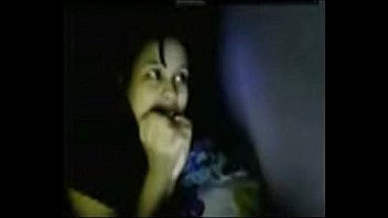 Bangladesh phone sex Girl  mitaly
