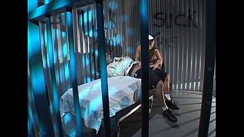 JuliaReaves-Sweet Pictures Susan Highclass - Open This Nurses Ass - scene 4 - video 1 sex movies cut