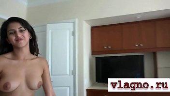 Homemade video Horny couple 10分钟