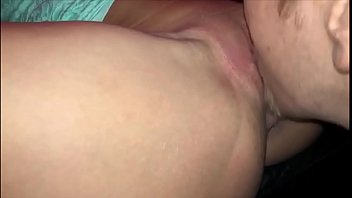 Student is Horny, Sex Party with Strangers  (FULL Vid On RED or Watch Girls4Cock.Com FREE preview image