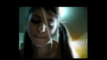 Amateur Teen on Real Homemade, Free Hardcore Porn Video b7