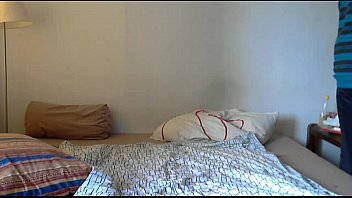 hot couple fucking on cam - hotcam-girls.com