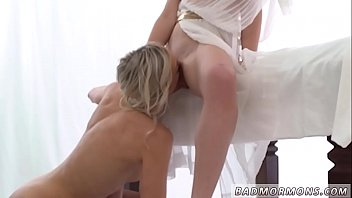 Teen blow bang My dad always says that once you open the gates to