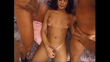 She-Male Anal crazy depravation in Brasilia!!! vol. #03