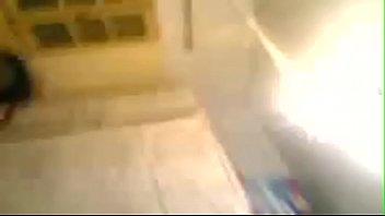 18086 شرموطة مربربة مصرية تتناك من الدكتور في العيادة preview