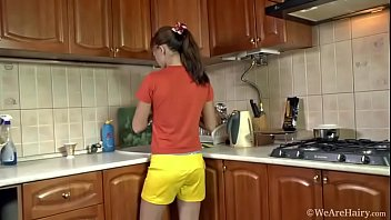 But the kitchen sink - https://sonalinegi.blogspot.com/
