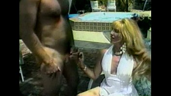 LBO - Bun Busters 03 - scene 4 - video 3