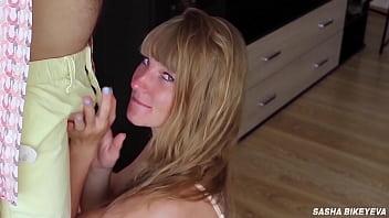 Streaming Video I like her eyes. Unbreakable Eye Contact PMV. Compilation by Sasha Bikeyeva - RoleplaysCouples - XLXX.video