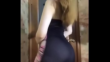 Sweet n sexy