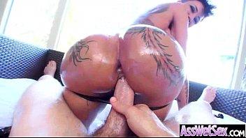 (bella bellz) Girl With Curvy Huge Butt Enjoy Anal video-10 pornhub video