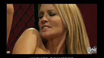 Drake bell nude movie website Jessica drake wrestles her trainer to the ground for rough-sex