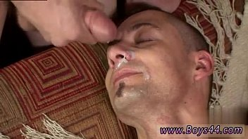 Film gay porn Fat gay cumshot porn movie bareback after bareback, his yummy crevice