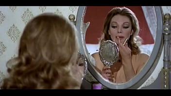 último Deseo (1976) Sonido Ok