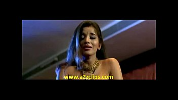 Monalisa - Saree Strip Clip - from Movie London Calling