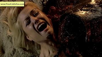 Video bokep pilar soto zombie sex in beneath still waters 2005