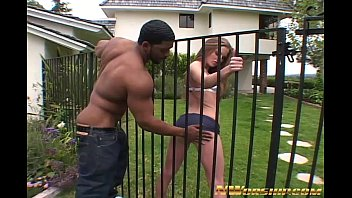 Brian of teen boys world - Deep big black cock fuck for slutty milf