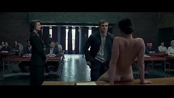 Watch phantasmagoria sex scene - Jennifer lawrence - red sparrow hd