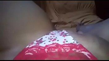 Casada manda vídeo pra amante