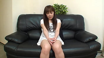 Japanese Casting - Hairy Asian
