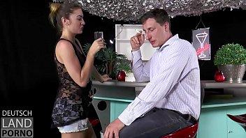 Lulu Gun sie ha t und das sieht jeder Spa&szli  jeder Spaß am Sex mit Mr J