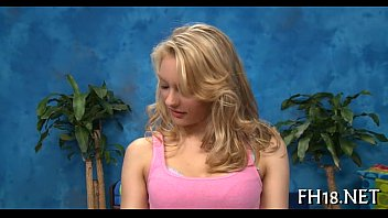 Free massage videos Vorschaubild
