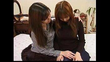 Japanese Lolitas pornhub video
