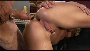Free sex nasty Hcvsb287-4303