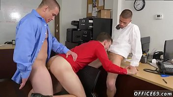 Turkey young gay porn Fuck that intern from Tech