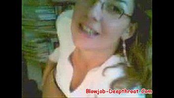 Image sex com Hot babe sex chatting on cam - blowjob-deepthroat.com