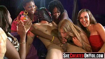 Sluts photos 09 cheating sluts caught on camera 036