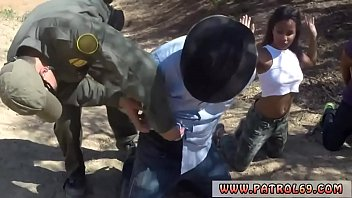 Teen webcam glasses Horny border patrol humps Latin female Loni