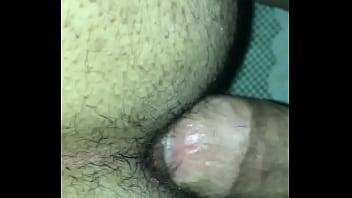Fuckpornhub.com - طيز سالب ناعم منبطح على بطنه