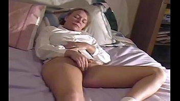 Sherry Wynne - I Wanna Cum Inside Your Mom troia anal