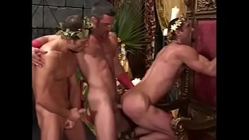 Colton gay stories Conquered scene 3 ft.billy herrington, nino bacci, blake harper, jay ross, colton ford and tino lopez
