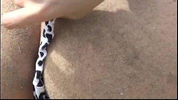 Japan's Wearing Erotic Idle Image Video S.emi-02