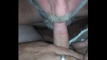 Redneck Crazy Fucks City Bottom Uncle Bearded&Tighty Whities