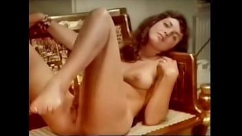 Dream Girl 1966 3 min