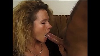 After Complaining About Sexlife Cute Babe Gets It In Her Backdoor
