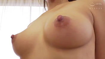 Mao Kurata - The Naked Housewife: Taito, Tokyo, (29) I want to have intense and passionate sex once in a while!
