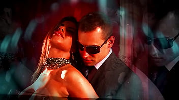 Tons de Cinza - Fifty Shades of Grey   sensualclub.com