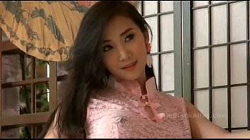 l. chang nungxxx.com